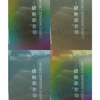 美拍:冬天到了,接下来是秀恩爱秀日子的身材到小杨幂性感写真视频图片