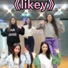 #likey# 就喜欢蹭热度😜#有戏##舞蹈#