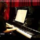 黄永灿《如诗般宁静》钢琴版丨爱上好钢琴##音乐#钢琴##每天一首钢琴曲#