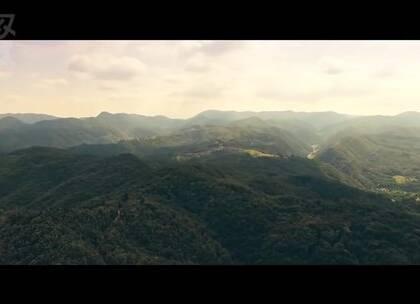 神灯系列3 荒野篇 上一集真的是把小编笑到嫑嫑的😂😂😂 听说这一集很厉害👍 到底在荒野遇到神灯会有什么火花呢? #在不疯狂就等死##古拉##得哥##Peter Kertesz##Janice Dunst##神灯系列#