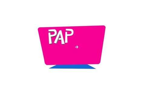 【papi酱美拍】papi酱——如果这些职业和医生混...