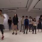 《太阳的后裔》主题曲改编的舞蹈,很适合初学者,而且超减脂,get下!😍