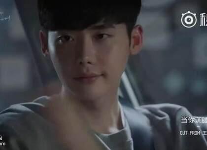 """一个""""在韩剧里谈恋爱真是好艰难啊""""的合集,哈哈哈狗焕看一次笑一次!😂"""