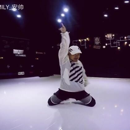 #舞蹈#jojo gomez编舞🎵instruction #SG舞蹈#好久没有上传舞蹈啦!以后坚持多多上传 #我要上热门# 喜欢跳舞的我们相约在SG舞蹈