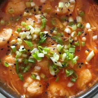 番茄龙利鱼煲,红烧排骨