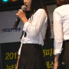 [17.11.02]#PRITTI##金素贞#Gfriend《夏雨》DanceCover #舞蹈#