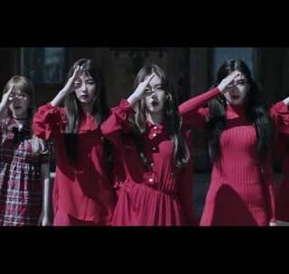 #Red Velvet - Peek-A-Boo# Red Velvet回归了,妹纸加油咯,又有新舞可以学了#舞蹈# @全体#敏雅韩舞专攻班# 公众号:MinyaCola
