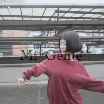 #舞蹈#不是我懒😜,最近没更视频是在学习啦!来一支will老师的编舞!跳起太扎劲了~#我要上热门#