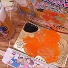 欢迎收看#爱茉莉儿#的原创视频,这期分享#日本食玩#【蜡笔小新三文鱼套餐第二代】订阅公众号:食玩达人,微博:爱茉莉兒,收看更多:#美食#、日本食玩、迷你厨房、趣味玩具的图文!https://aimolier.taobao.com/?spm=a1z10.1-c-s.0.0.Vqt6uQ https://weidian.com/s/290820329?wfr=c