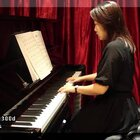 奥黛丽·赫本《月亮河》钢琴版丨爱上好钢琴#音乐##钢琴##每天一首钢琴曲#