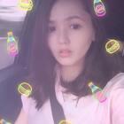 #likey#等停車也來likey!Do you like it?