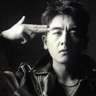 我的微博账号 演员洛桑念扎 http://weibo.com/u/1639751947 粉丝后援微信号 nianzhahouyuanhui 谢谢关注🙏🙏🙏