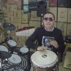 #U乐国际娱乐##非洲鼓##手鼓# 丽江手鼓 非洲鼓 一起闯荡 凯文先生