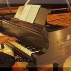 石进《夜的钢琴曲·1981》乐器演奏丨爱上好钢琴#音乐##钢琴##每天一首钢琴曲#
