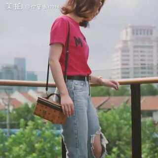 #U乐国际娱乐#新来美拍,希望多多关照❤