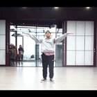 SINOSTAGE舞邦 x Choreo Cookies  编舞 By Chris Martin @ChristopherMartin 🎵U乐国际娱乐 - I Ain't Got Time (Tyler,The Creator) #舞蹈#