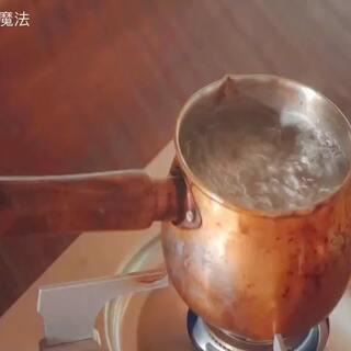电饭煲排骨制作方法,味道不错哦!试试吧!#家常菜##吃货##美食#@小冰 @美拍小助手