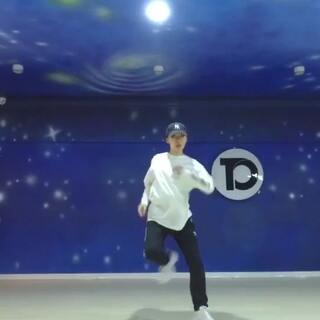 #舞蹈##hiphop#