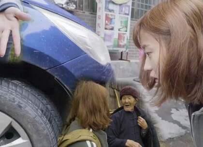 最后的一期视频——湘西完结篇(上)#完结##揭秘##探险#