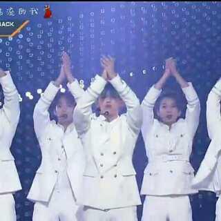 ✨SEVENTEEN-CLAP✨ 这么多的帅哥供你选择,你选哪个? #SEVENTEEN##韩流男团##舞蹈#
