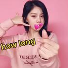 freestyle来一段啊!点赞破3000k出教程. #how long##精选##十万支创意舞#