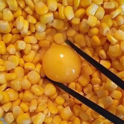 #拉丝玉米##热门##美食#喜欢双击加关注,每天分享美食教程,谢谢支持……