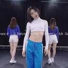 🔥🔥🎸🎸🎸喜欢这个旋律😘🎵Music: Mi Gente 我的编舞 #舞蹈# @JC舞蹈训练营 @Sunny337