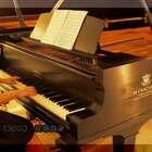 石进《夜的钢琴曲·暗恋》乐器演奏丨爱上好钢琴#音乐##钢琴##每天一首钢琴曲#