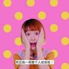 🌟🌟🌟10块钱消灭8年的老黑头!👃🏻👃🏻👃🏻要命哦!完整版在微博,戳 https://m.weibo.cn/1526131963/4176990749909611 ——以上
