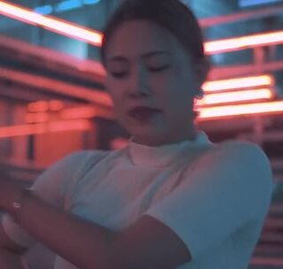 IBUKI Dance Video#舞蹈##我要上热门#