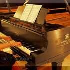 石进《夜的钢琴曲·白羊座的忧伤》丨爱上好钢琴#音乐##钢琴##每天一首钢琴曲#