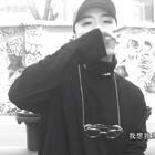 眼鼻嘴 Rap 版本 请来歌手Amiya 第二次合作很赞#音乐##热门##眼鼻嘴翻唱#