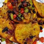 #老干妈土豆片##热门##美食#喜欢双击加关注,每天分享美食教程,谢谢支持……