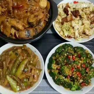 #吃绣##家常菜##美食#