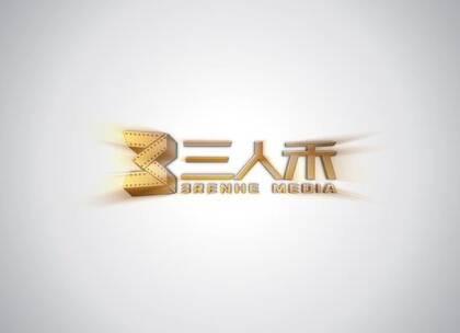 #舞娘# #你那么美# #山路十八弯# #音乐#歌曲串剪,这样的网大就问你约不约🎤🎤🎤 戳! http://v.youku.com/v_show/id_XMzE3Mzg4MjE4NA==.html?from=s1.8-3-1.1