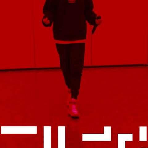 【李宇春疯狂工作室美拍】#李宇春流行舞# 会长的舞步你看...