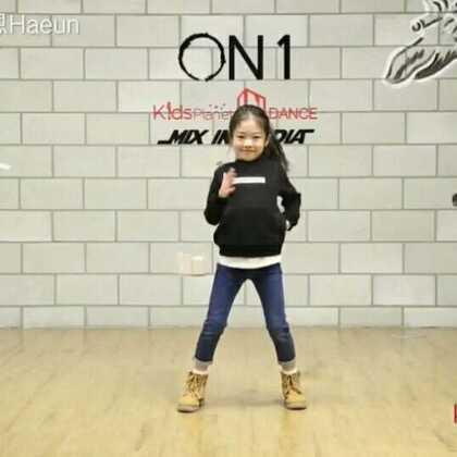罗夏恩(Na Haeun) - 下雨天的电子太阳镜和冰糖 - With S.K couple(素根夫妇)Part.1 #罗夏恩##舞蹈#