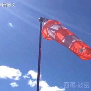 #航拍##航模#P51野马「西藏航空模型宣传片」雪山下的鹰🇨🇳多角度拍摄[纪念西藏第一个航空模型跑道的竣工首飞活动]🛫喜欢飞机的请支持点赞+转发😎😀@🇨🇳