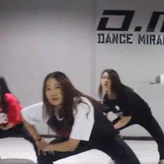 #李宇春流行舞#