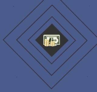 #我要上热门#已有不少人受骗!微信清理僵尸粉,自己的银行卡都会被套取出去!#微信##手机#@美拍小助手