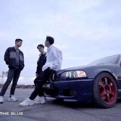 人生无极限,要的就是速度,干啥都要快!#OneRepublic新歌开车不能听#