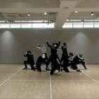 #NCT 127# 2017 MAMA INTRO PERFORMANCE 出来很快啊,大家喜欢吗?#舞蹈##敏雅音乐#