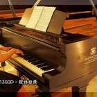 石进《夜的钢琴曲·初恋的美好》丨爱上好钢琴#音乐##钢琴##每天一首钢琴曲#