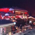 雪乡,梦幻世界