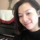 钢琴U乐国际娱乐,抽奖互动哦 #U乐国际娱乐#