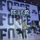 这几天日常:Hongkong✈️北京✈️东京/在北京打个卡去看了藤原浩和陈冠希~第一次来东京,定的民宿就在涩谷~想看攻略吗?