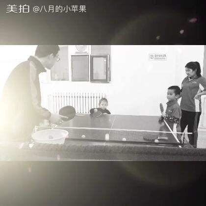 【八月的小苹果美拍】17-12-03 21:20