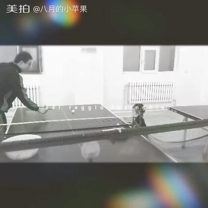 【八月的小苹果美拍】17-12-03 21:21
