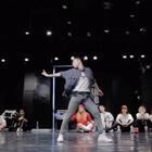 帅阳洋老师的课堂视频来啦!@byybyybyyyy 很久不见的Jazz funk ! 非常考验基本功的舞 ~ 阳洋老师跳起来真的是好看! @嘉禾舞社国贸店 #舞蹈##嘉禾舞社#