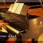石进《夜的钢琴曲·带我去你的城市》丨爱上好钢琴#音乐##钢琴##每天一首钢琴曲#